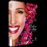 Livro Beleza do Sorriso Vol. 02