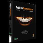 Livro Estética Odontológica