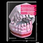 Livro Prótese Dentária - Princípios Fundamentais e Técnicas Laboratoriais 3ª Edição