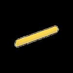 Lixa de Unha