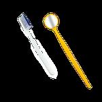 Materiais p/ Demonstrações