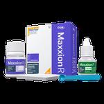 Kit Ionômero de Vidro Maxxion R