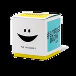 Box Sorriso do Dia