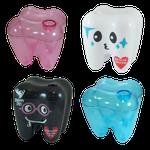 Box Dentinhos