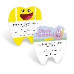 Plug Marcação de Consulta Dente