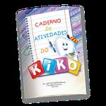 Mini Cadernos de Atividades