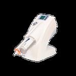 Misturador de Silicone de Adição