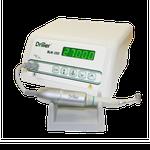 Motor Cirúrgico Implante BLM350