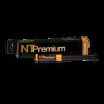 Venc. 01/05/2021 - Nt Premium C2*