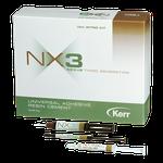 Cimento NX3