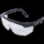 Óculos de Proteção - Incolor