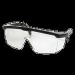 Óculos de Proteção Lente Incolor