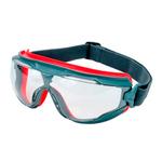 Óculos de Segurança Ampla Visão GG5000