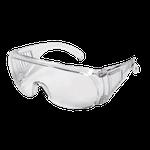 Óculos de Segurança Vision 2000