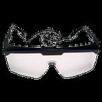 Óculos de Segurança Vision 3000
