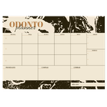 Odonto Planner - Abstrato