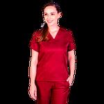 Pijama Cirúrgico Feminino (Scrub)