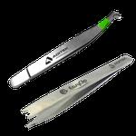 Instrumento p/ Bráquete