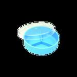Cápsula de Petri