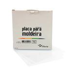 Placa p/ Moldeira EVA 2mm - 10 Unid.