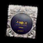 Placas PET-G Termomoldáveis Taglus 0,76mm - 10 Unid.