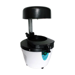 Plastificadora Convencional à Vácuo c/ Motor