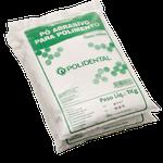 Pó p/ Acabamento e Polimento Pedra Pomes