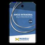 Arco CrNi Retangular
