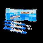 Condicionador Ácido Atacktec