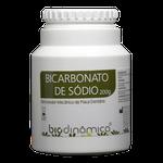 Bicarbonato de Sódio 200g