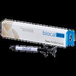 Hidróxido de Cálcio Biocal Dentina