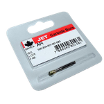 Broca Carbide Esférica - AR