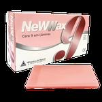 Cera New Wax 9