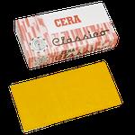 Cera Articulação Amarela