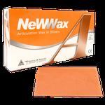 Cera New Wax p/ Articulação