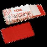 Cera Rosa 7 - 220g