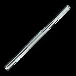 Cinzel Goiva 4mm 21cm