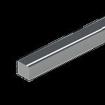 Fio Morest Standard CrNi - Vareta Quadrado