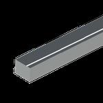 Fio Morest Standard CrNi - Vareta Retangular