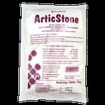 Gesso Pedra Articstone Tipo III Branco