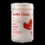 Gesso Pedra Vel-Mix Classic Tipo IV Rosa