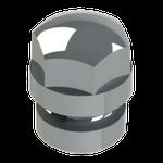 Gurin - Slot Retangular Aberto