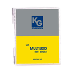 Kit Multiuso - 6005N