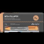 Cimento MTA Fillapex