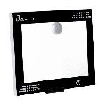 Negatoscópio Ultra Slim LED - Endodôntico