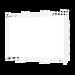 Negatoscópio Ultra SlimLED - Telerradiográfico