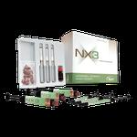 Kit Cimento NX3 Intro