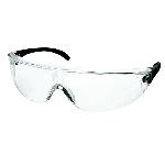 Óculos de Proteção Millenia