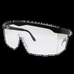 Óculos  de Proteção SF 200 Incolor
