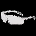 Óculos de Proteção Willsom A700 - Incolor